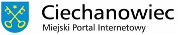Miejski Portal Internetowy